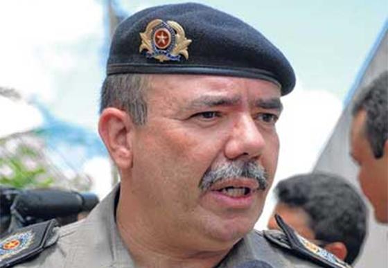 Comandante da PM teme aumento de crimes após flexibilização da posse de armas