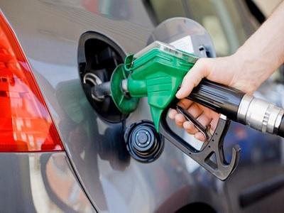 Pesquisa do Procon-JP encontra menor preço da gasolina a R$ 4,40