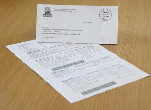 Prefeitura divulga calendário 2019 para pagamento do IPTU e TCR