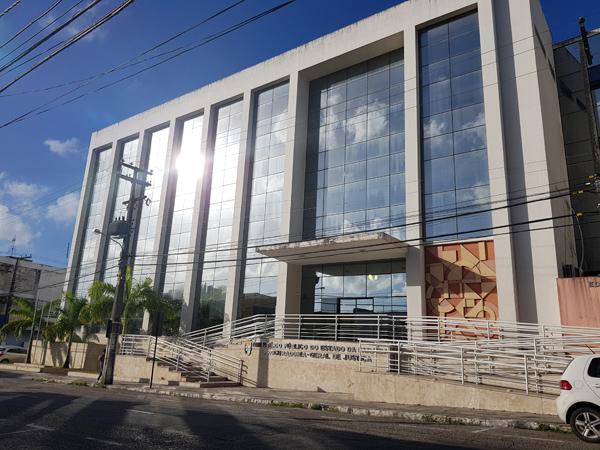 Gaeco cria novos canais para receber denúncias da população sobre corrupção