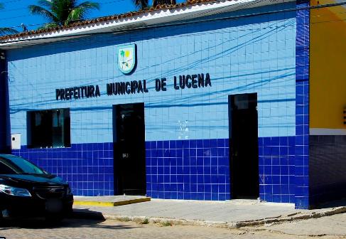 Prefeitura de Lucena lança concurso público e processo seletivo