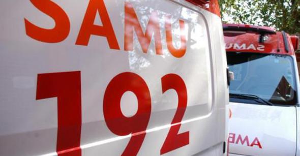 Homem morre eletrocutado ao calibrar pneus de carro em posto de combustível