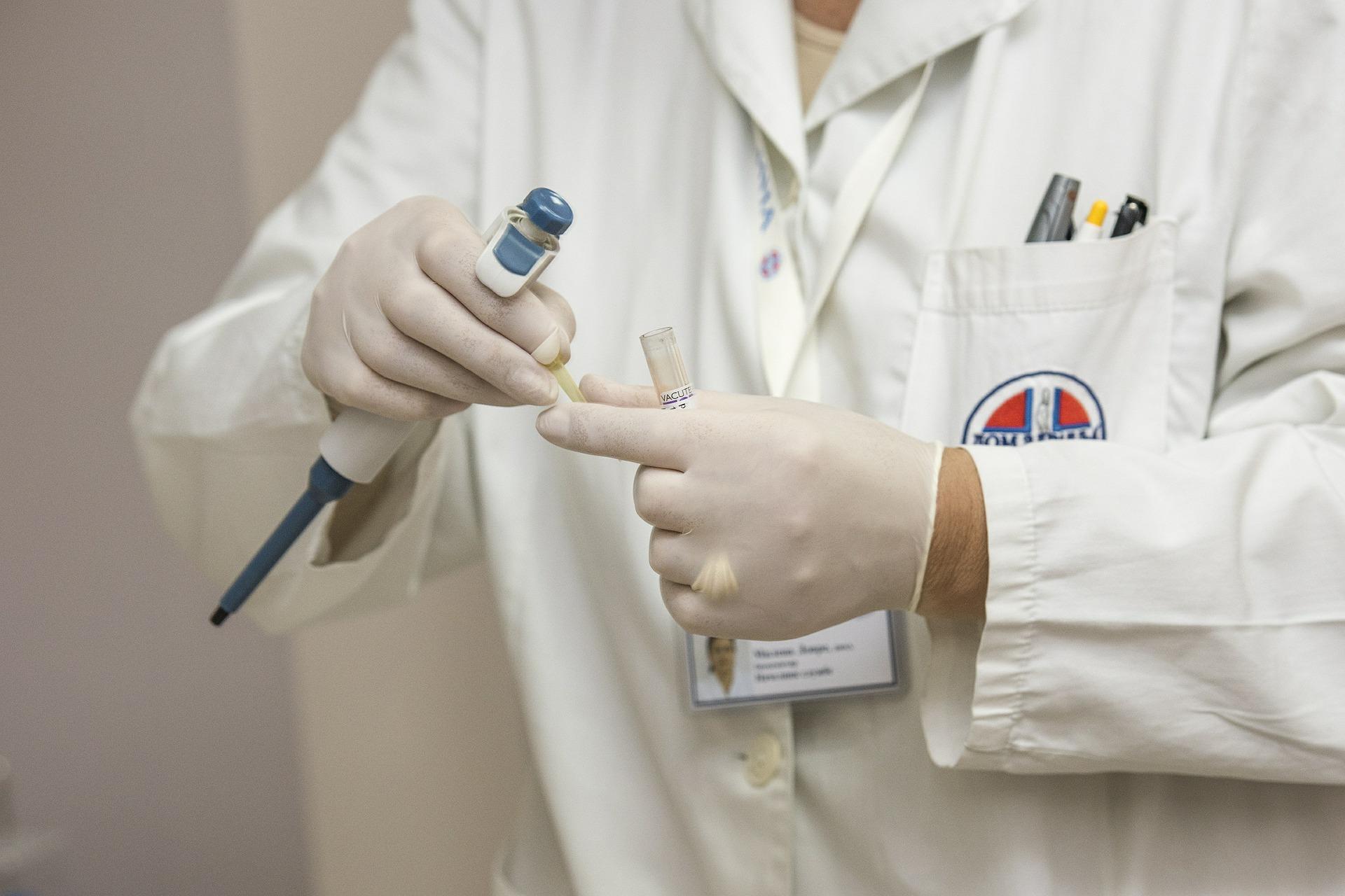 Campanha de vacinação contra a gripe atenderá público geral a partir dessa segunda