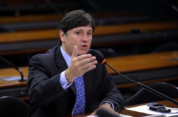 MPF pede condenação de Rodrigo Rocha Loures em caso da mala