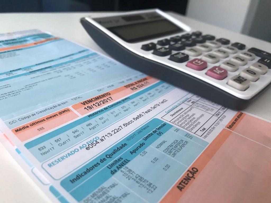 Mutirão 'ProEndividados' de Guarabira atenderá 300 consumidores em débito com a Energisa