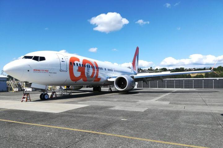 Atraso em voo e mudança de itinerário geram direito à indenização por danos morais