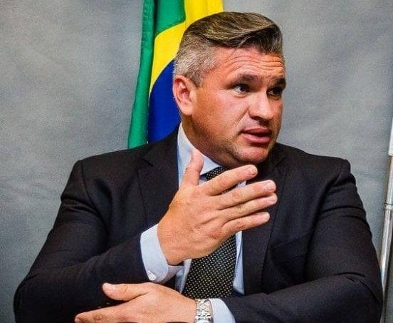 Apoiadores de Bolsonaro prometem lotar as ruas na manifestação pró-governo marcada para domingo