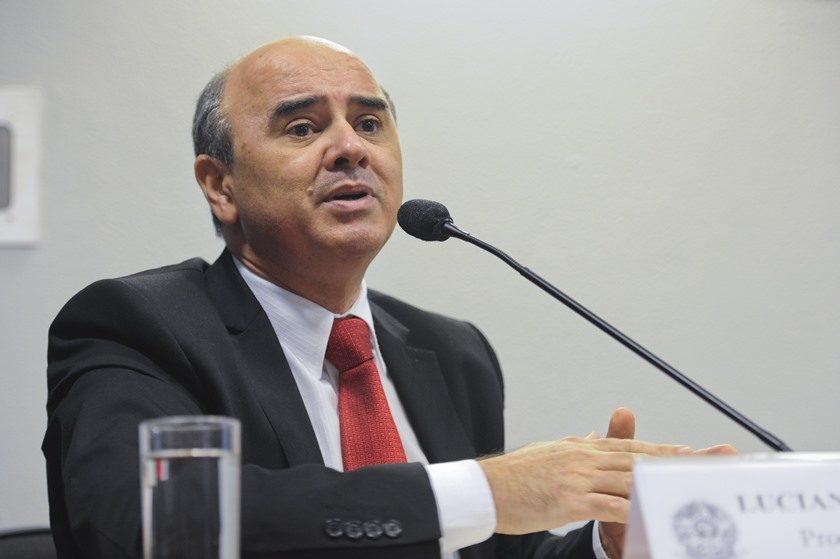 Paraibano defende criminalização da homofobia e cita Bob Dylan durante julgamento no STF