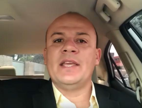 Cabo Gilberto contesta restrição de Bolsa Desempenho e cita decisão do STF; juiz esclarece