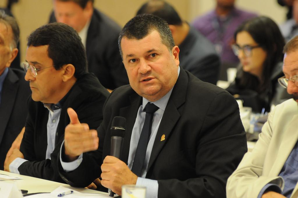Famup denuncia agressão de Comandante da PM contra prefeito de Poço Dantas