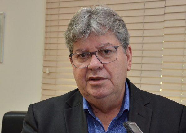 Edital para professores do Estado sai quarta; confira quadro de vagas por disciplina