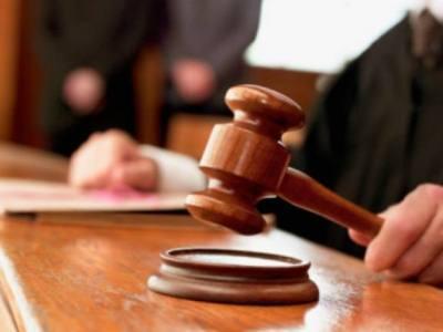 Justiça mantém sentença de fazendeiro acusado de estuprar filha de funcionária