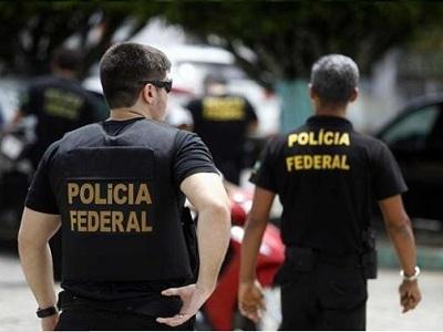 Câmara reduz idade mínima de aposentadoria para policiais da União