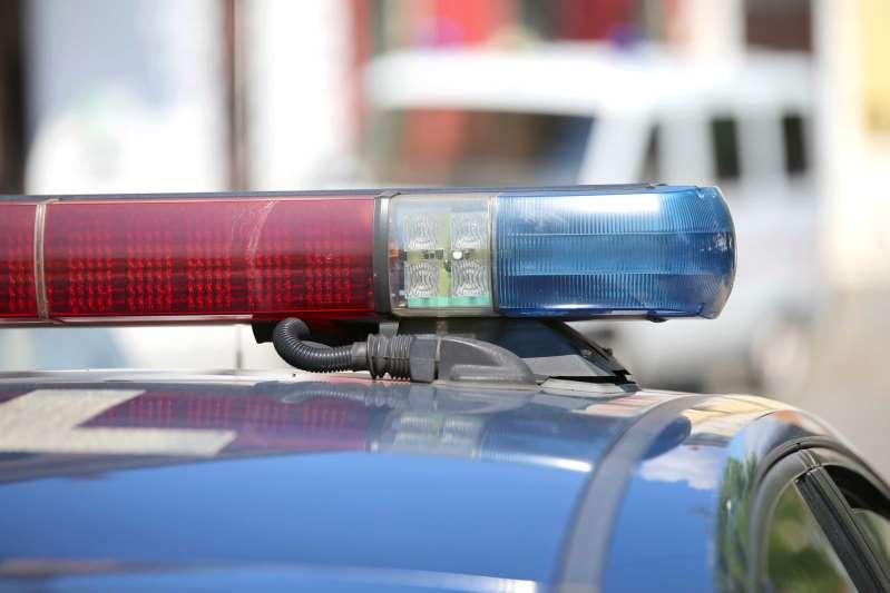Policial militar frustra roubo a carro dos Correios em Campina Grande