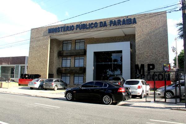 MPPB ajuíza ação contra empresa de consórcio de veículos e pede indenização de R$ 10 milhões