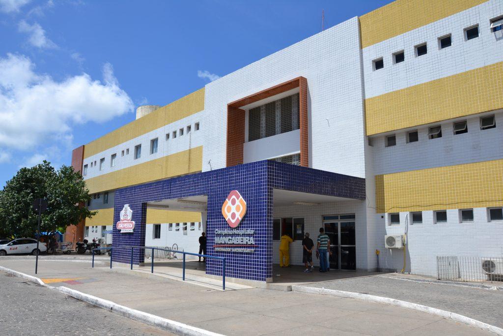 MPPB pede à Justiça bloqueio de verba da PMJP para viabilizar cirurgias no Trauminha