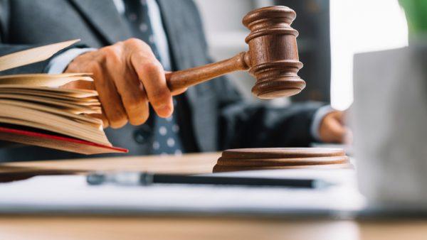 Justiça a favor dos consumidores