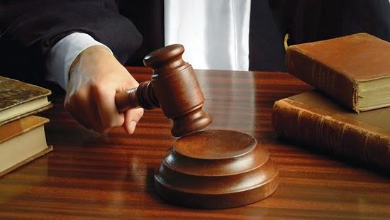 Justiça mantém condenação de réu que matou homem por esbarrar em namorada