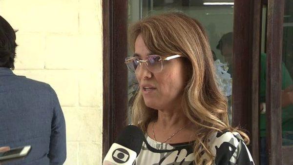 Calvário: Justiça nega liberação de BMW para Livânia e mantém Daniel Gomes preso