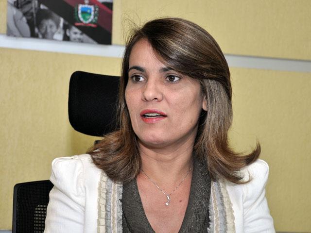 Advogados de Livânia negam irregularidade em compra de imóvel em Sousa