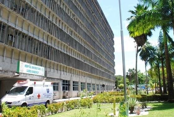 Ebserh anuncia novo concurso público com vagas para hospitais universitários da Paraíba