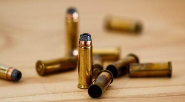 Paraíba registra queda de 20% de assassinatos nos primeiros cinco meses do ano