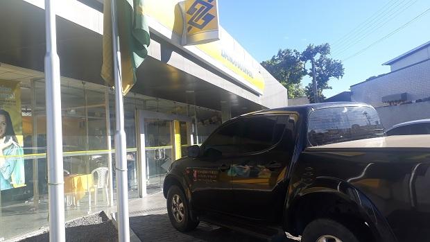 MP-Procon autua Banco do Brasil por restringir saque em caixas eletrônicos