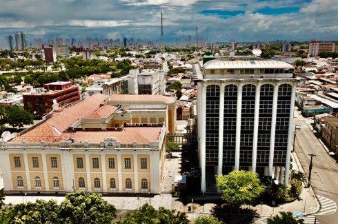 Câmara Criminal do TJPB apreciará 65 processos nesta quinta-feira