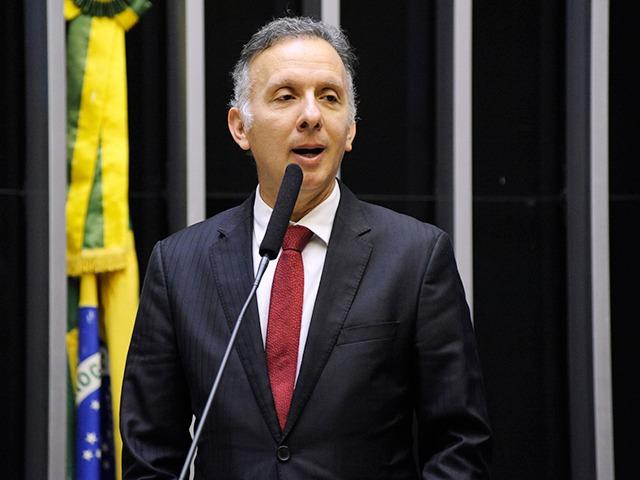 Aguinaldo Ribeiro avalia cenário brasileiro e repudia discurso de ódio