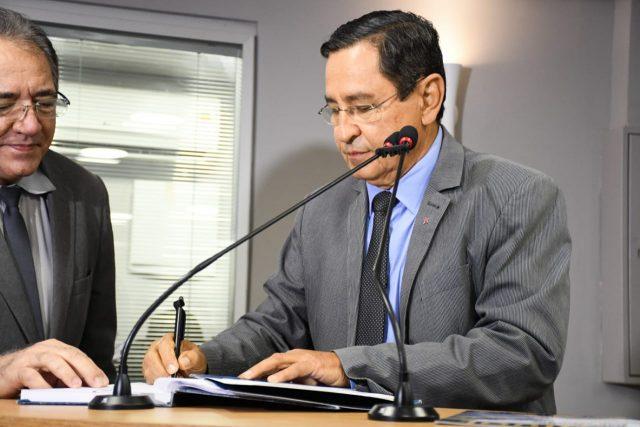 Brasil pode pagar caro pela demagogia de Bolsonaro com infratores do trânsito, diz Anísio