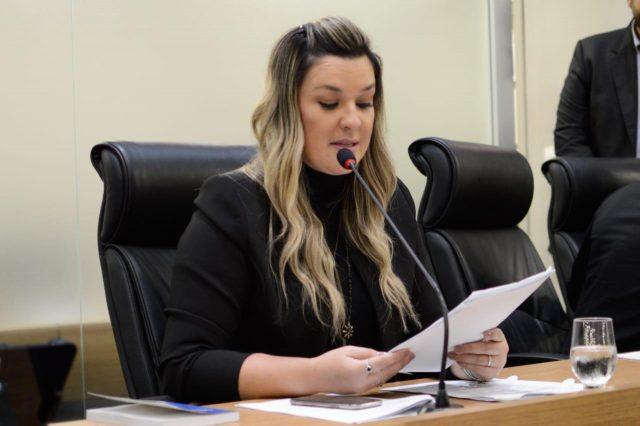 Paraíba deve perder 80 médicos em nove municípios e sessão especial vai debater problema