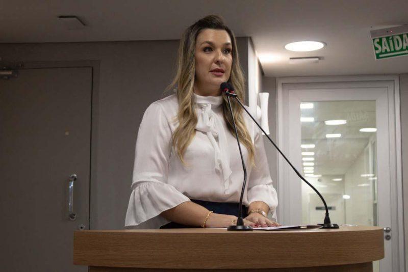 Paraíba registra 10 feminicídios este ano e ALPB debate aumento de casos 5ª