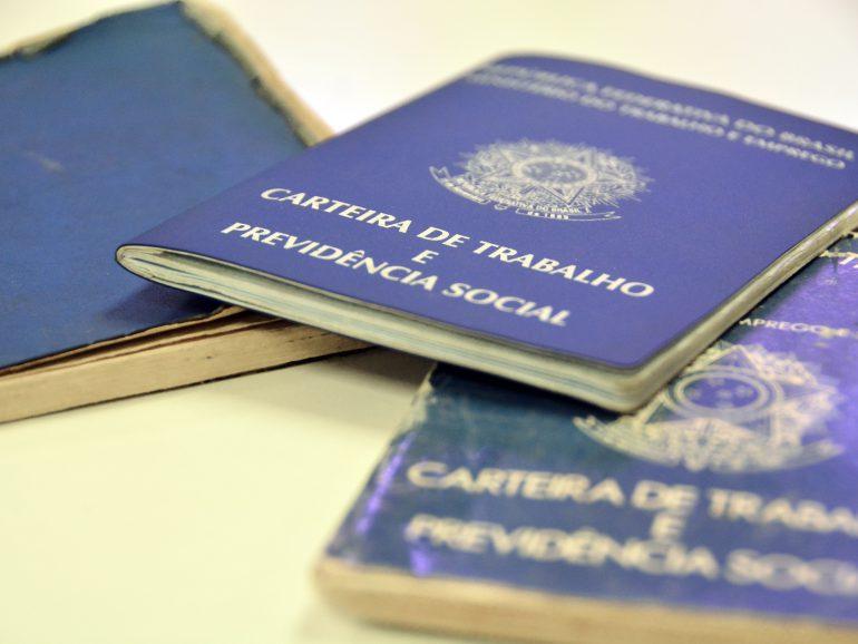 Taxa de desemprego cresce em 14 estados; Paraíba tem a quarta maior taxa de subutilização