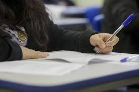 Procon-PB inscreve estudantes para seleção de estagiários até sexta-feira