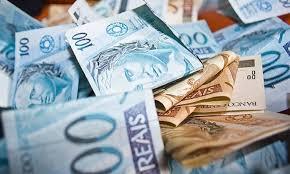 Comitê devolve quase R$ 100 milhões à PB combatendo crimes contra ordem tributária