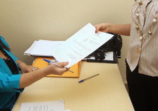 Candidatos ao estágio do Procon-JP podem entregar documentação até quarta