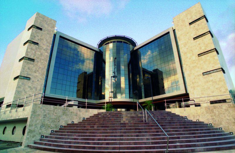 Oitiva de testemunhas da Operação Cartola terá continuidade no dia 25 de julho
