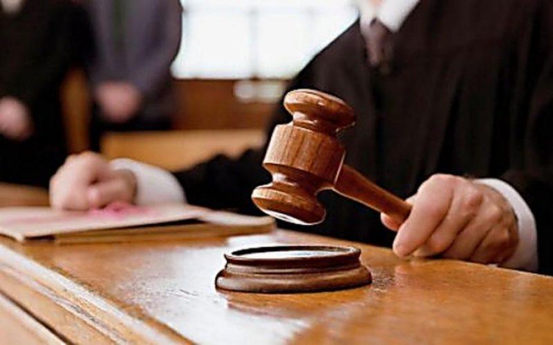Justiça nega apelo de acusado de engravidar portadora de deficiência mental