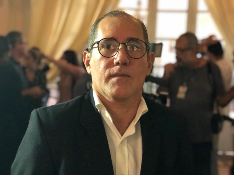 Presidente da Fundac diz que todas as vagas do concurso público são para agentes socieducativos