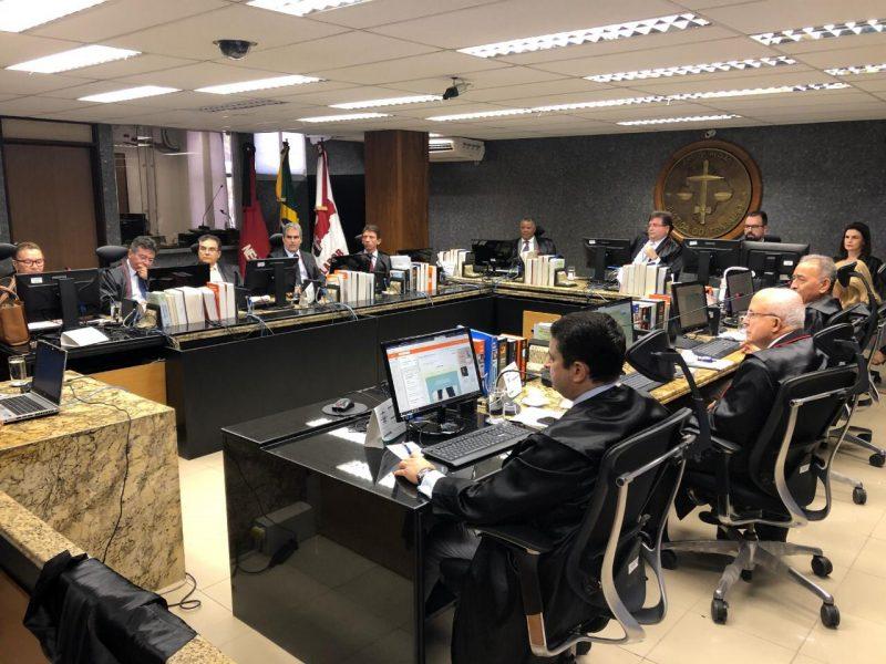 TRT aprova transferência de Varas do Trabalho de Picuí, Mamanguape, Itabaiana  e Cajazeiras