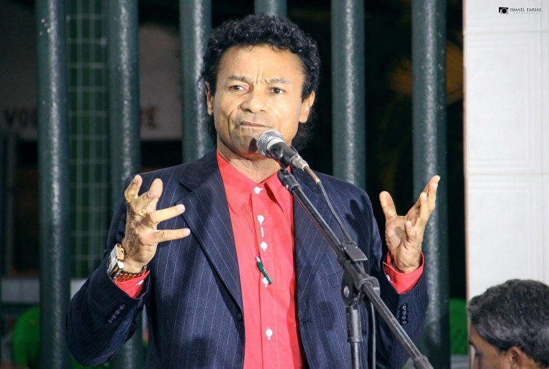 Vereador de Cabedelo preso na 'Operação Xeque-Mate' tem habeas corpus negado