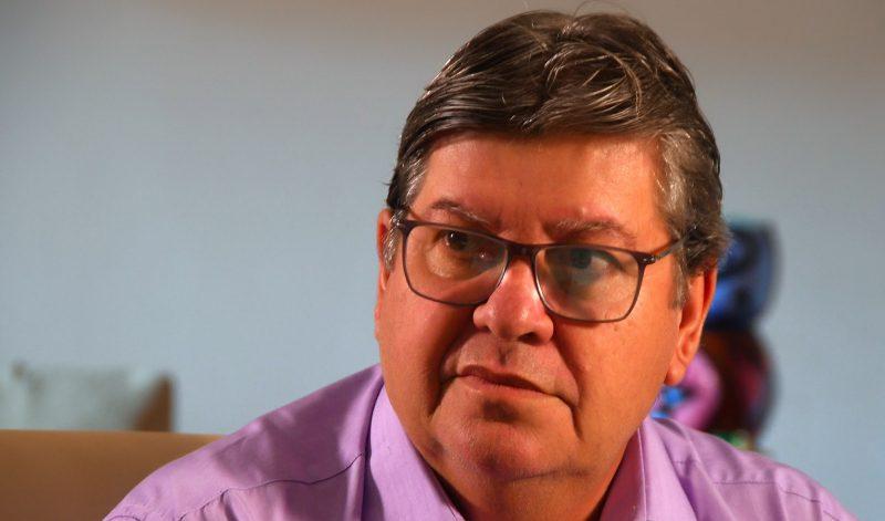 João Azevêdo anuncia entrega de R$ 50 milhões em obras até setembro