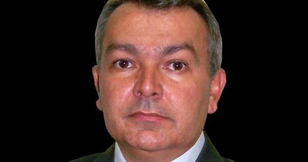 TCE aprova contas de Frei Martinho e Nova Floresta
