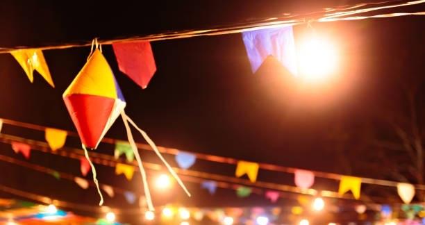 Energisa dá dicas para festas juninas com segurança e sem acidentes com energia elétrica