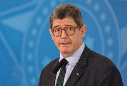 Funcionários farão ato em meio a demissão de Levy contra desconstrução do BNDES