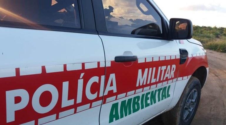 Chuvas: Polícia Ambiental captura 14 cobras e jacarés que invadiram residências na Grande João Pessoa