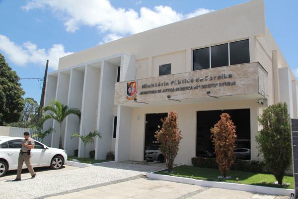 MPPB pede destituição da atual gestão do Conselho do Idoso de João Pessoa e nova eleição