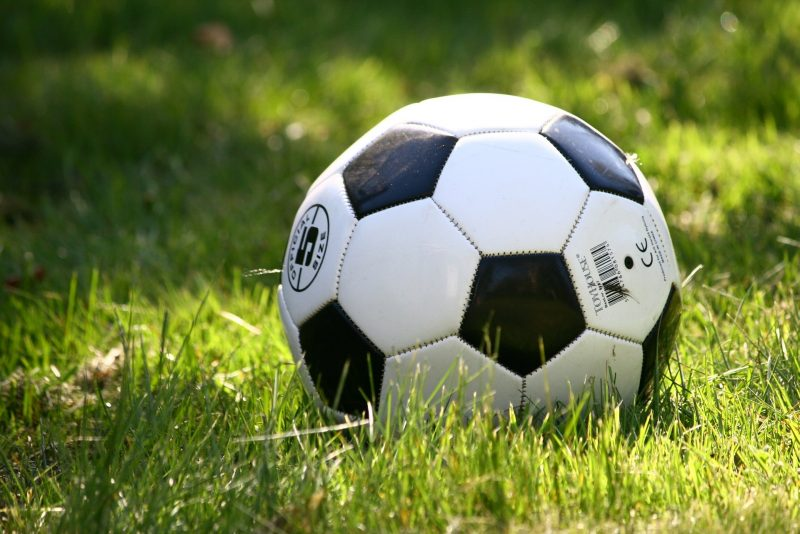 MP recomenda suspensão de jogos dos Campeonatos de Futebol Sub 17 e Sub 19