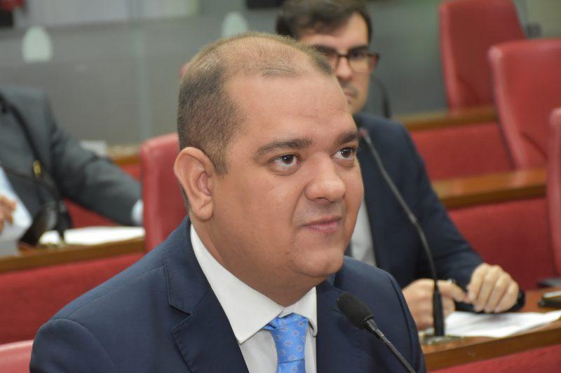 """Vereador critica Operação do MP-Procon: """"Foi Espetacularização"""""""