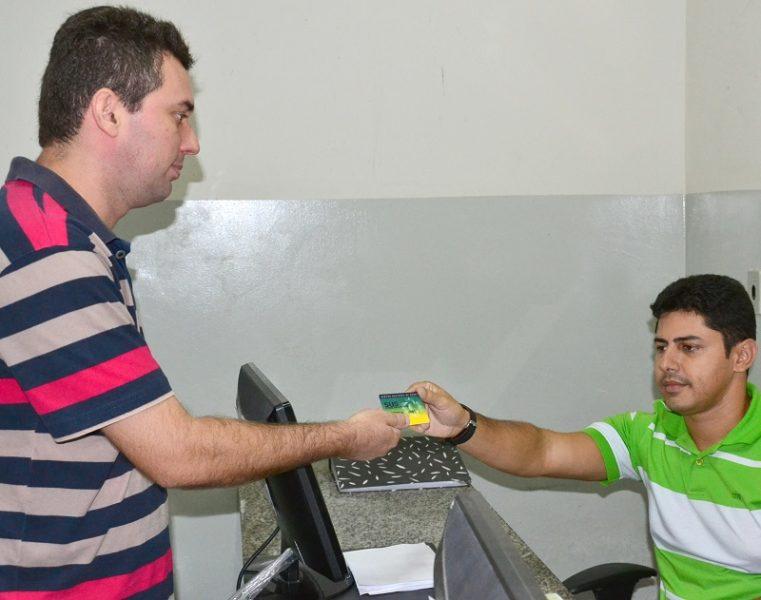 Secretaria de Saúde esclarece notícias falsas sobre Cartão SUS